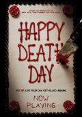 A Morte te dá Parabéns! (2017)