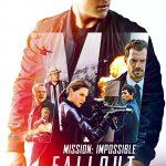 Missão: Impossível – Efeito Fallout (2018)