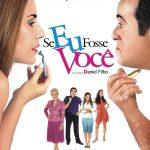 Se Eu Fosse Você (2006)