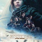Rogue One: Uma História Star Wars (2016)