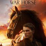 Cavalo de Guerra (2011)