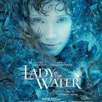 A Dama na Água (2006)