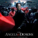 Anjos e Demônios (2009)