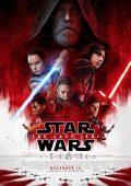 Star Wars: Os Últimos Jedi (2017)