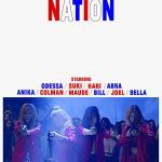 Assassination Nation (2018)
