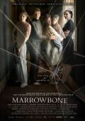 O Segredo de Marrowbone (2017)