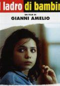 O Ladrão de Crianças (1992)