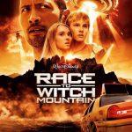A Montanha Enfeitiçada (2009)