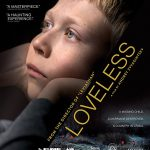 Sem Amor (2017)