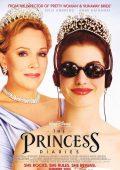 O Diário da Princesa (2001)