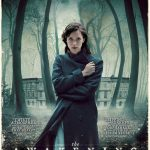 O Despertar (2011)