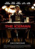 O Homem de Gelo (2012)