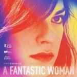 Uma Mulher Fantástica (2017)