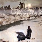 Sono de Inverno (2014)