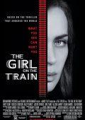 A Garota no Trem (2016)