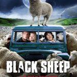 Ovelha Negra (2006)