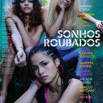 Sonhos Roubados (2009)