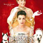 O Diário da Princesa 2: Casamento Real (2004)