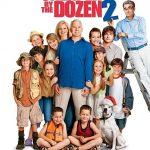 Doze é Demais 2 (2005)