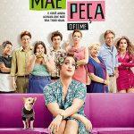 Minha Mãe é uma Peça: O Filme (2013)