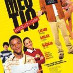 Meu Tio Matou um Cara (2004)