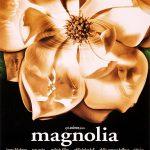 Magnólia (1999)