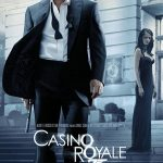 007 – Cassino Royale (2006)