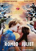 Romeu + Julieta (1996)