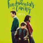 Amizades Improváveis (2016)