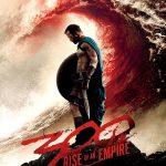 300: A Ascensão do Império (2014)