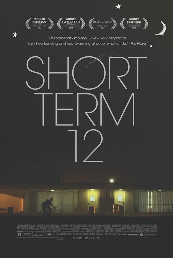 Temporário 12 (2013)