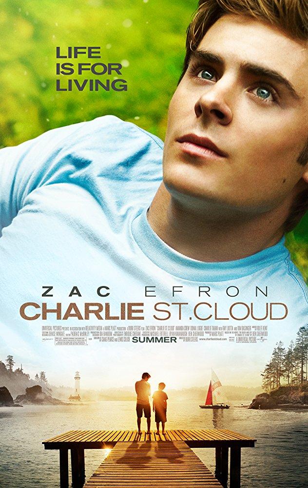 A Morte e Vida de Charlie (2010)