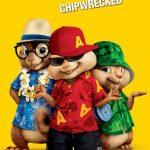 Alvin e os Esquilos 3 (2011)