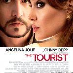 O Turista (2010)