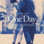 Um Dia (2011)