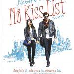Naomi, Ely e a Lista de Não Beijos (2015)
