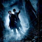 Sherlock Holmes: O Jogo de Sombras (2011)