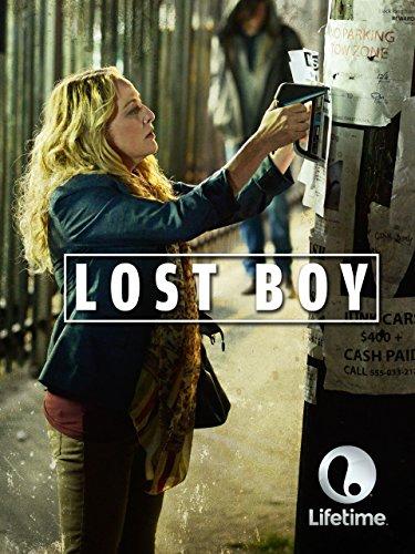 Lost Boy (2015)