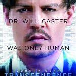 Transcendence: A Revolução (2014)