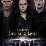 A Saga Crepúsculo: Amanhecer – Parte 2 (2012)