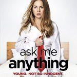 Pergunte-me Tudo (2014)