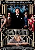 O Grande Gatsby (2013)