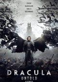 Drácula: A História Nunca Contada (2014)