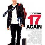17 Outra Vez (2009)