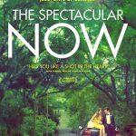 O Maravilhoso Agora (2013)