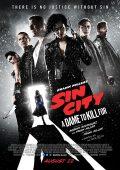 Sin City: A Dama Fatal (2014)