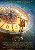 A Invenção de Hugo Cabret (2011)