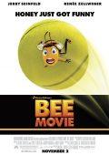 Bee Movie: A História de uma Abelha (2007)