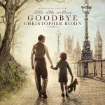 Adeus Christopher Robin (2017)