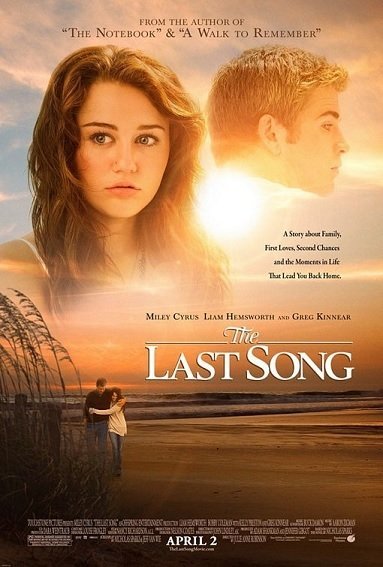 A Última Música (2010)